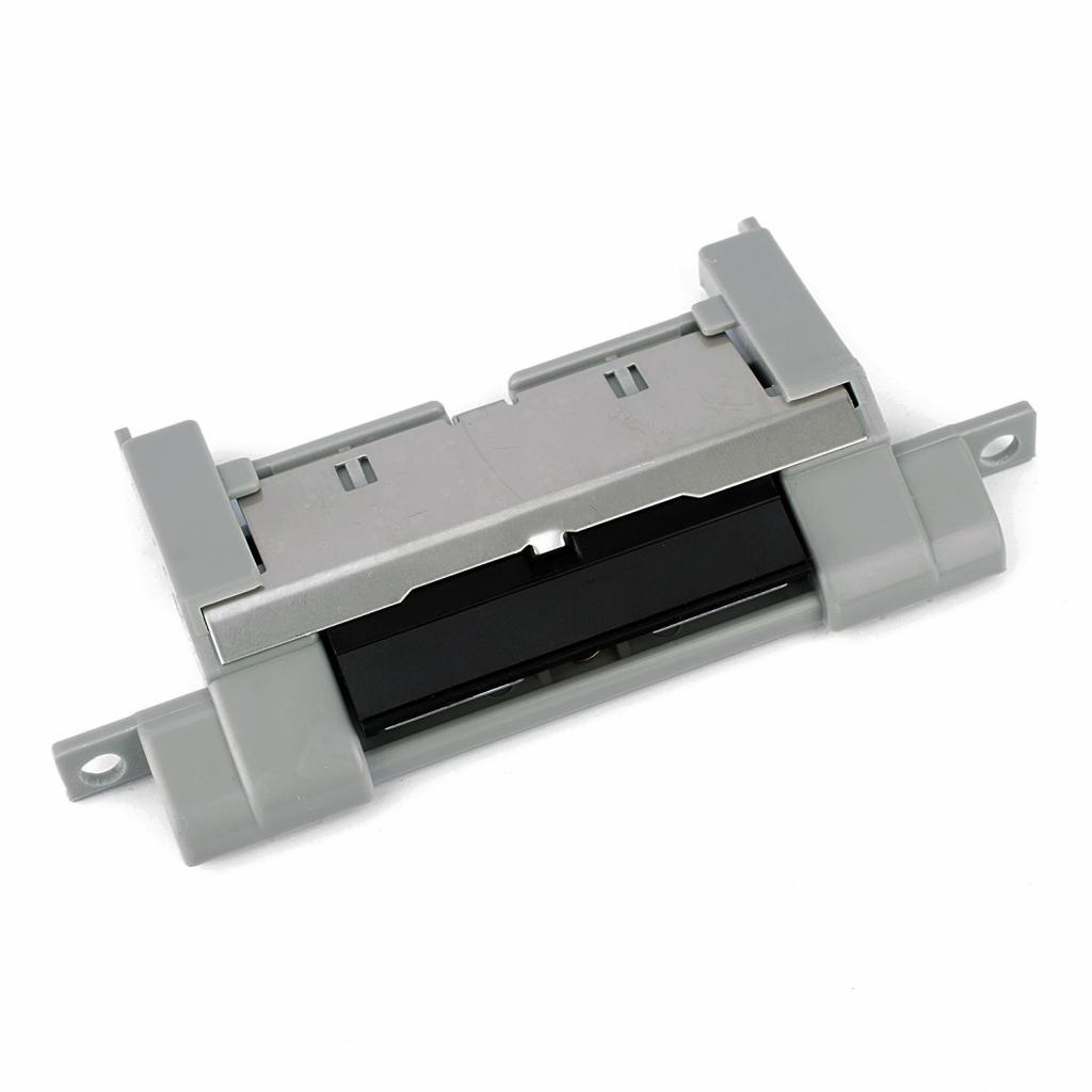 Тормозная площадка HP LJ 5200 (RM1-2546) CET (CET2759)
