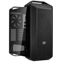 Корпус CoolerMaster MasterCase MC500 (MCM-M500-KG5N-S00)