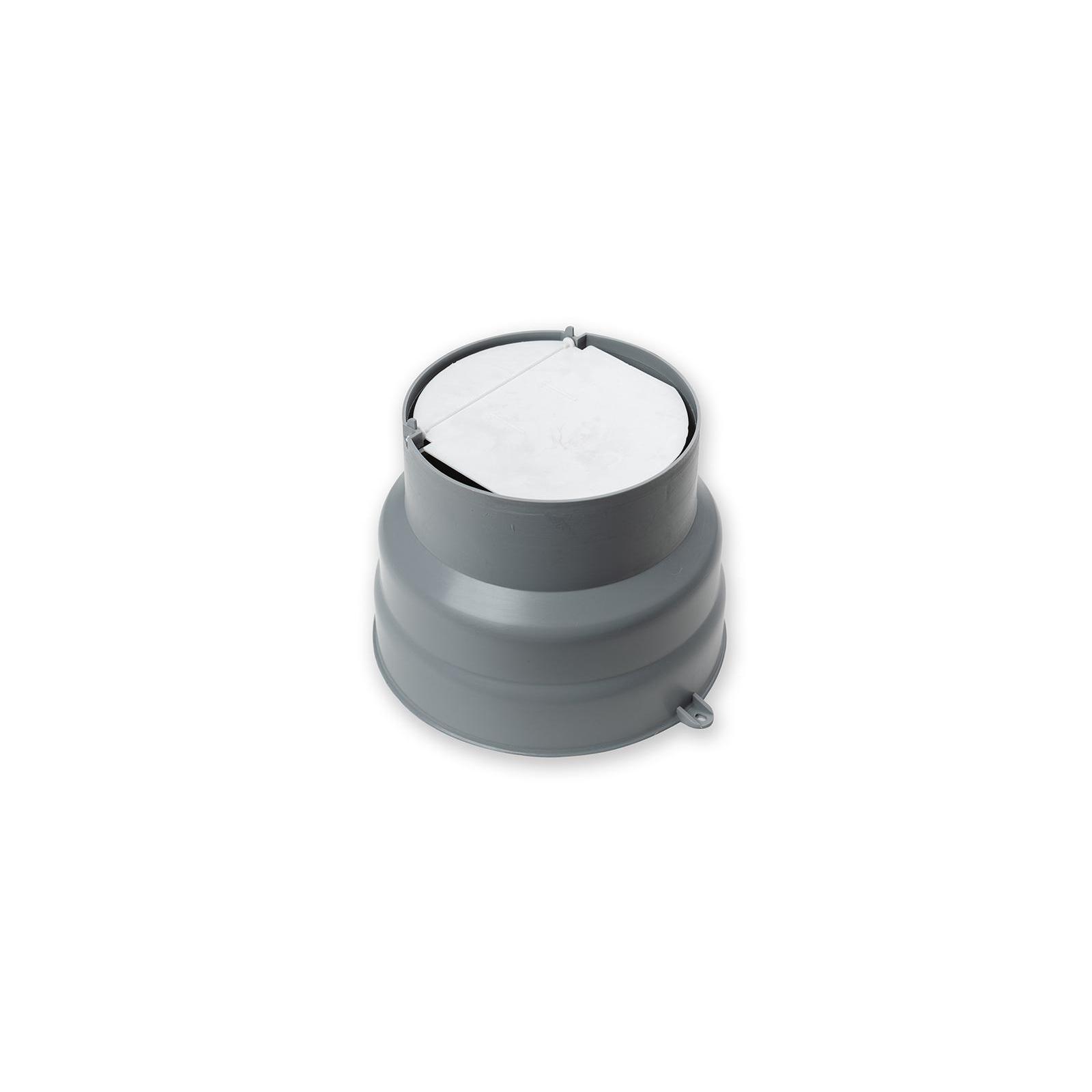 Вытяжка кухонная MINOLA HBI 5824 BL 1200 LED изображение 2