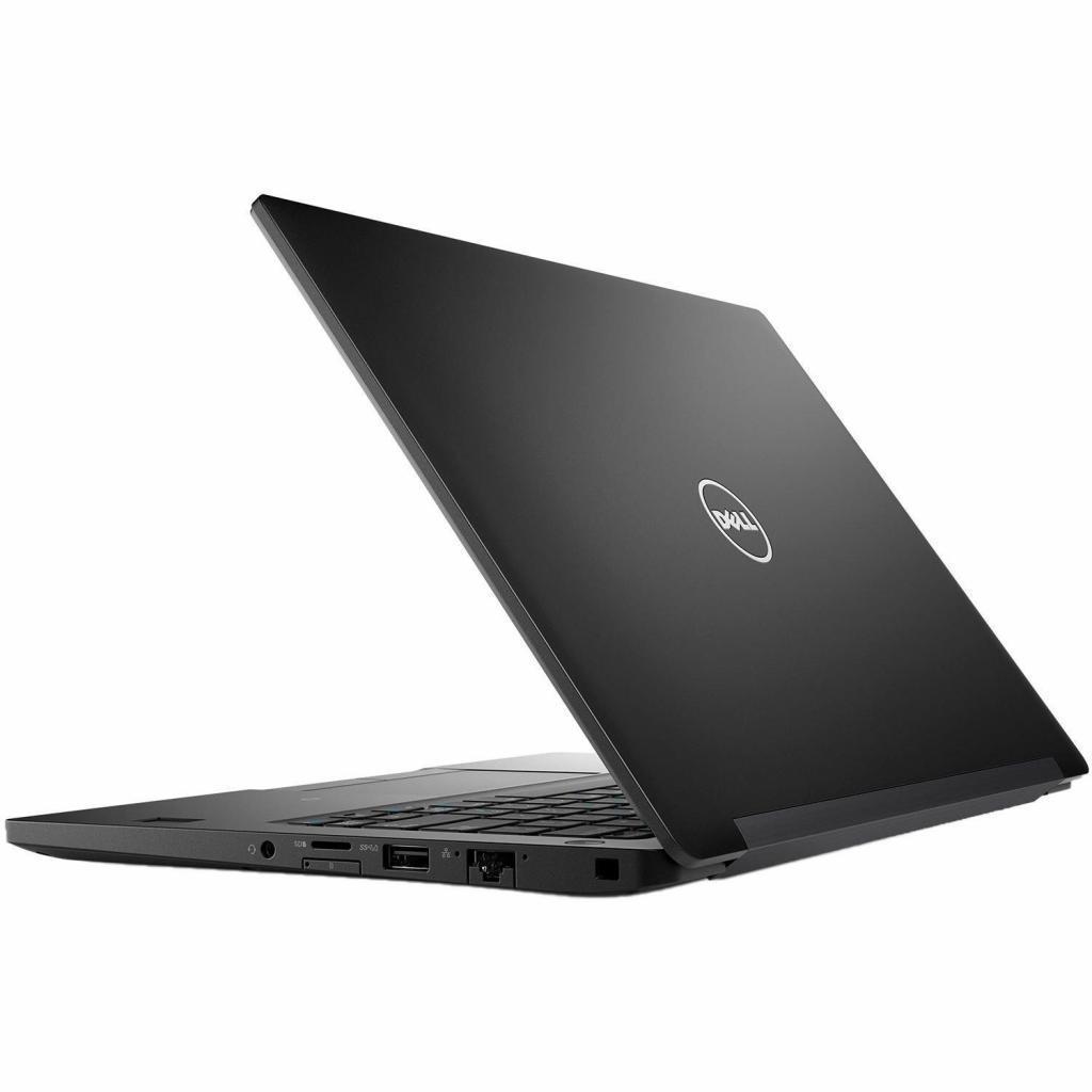 Ноутбук Dell Latitude 7290 (N036L729012_UBU) изображение 8