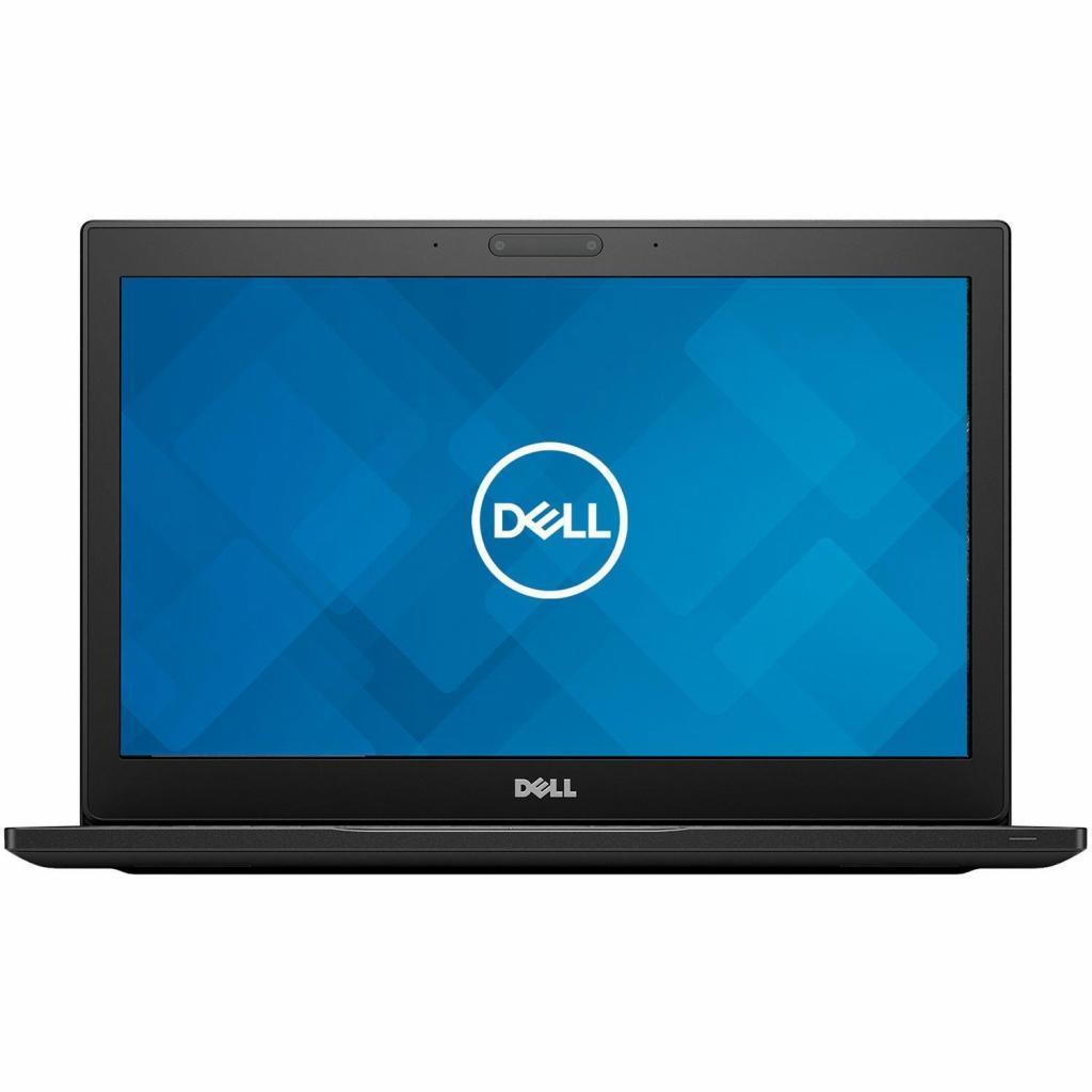Ноутбук Dell Latitude 7290 (N036L729012_UBU)