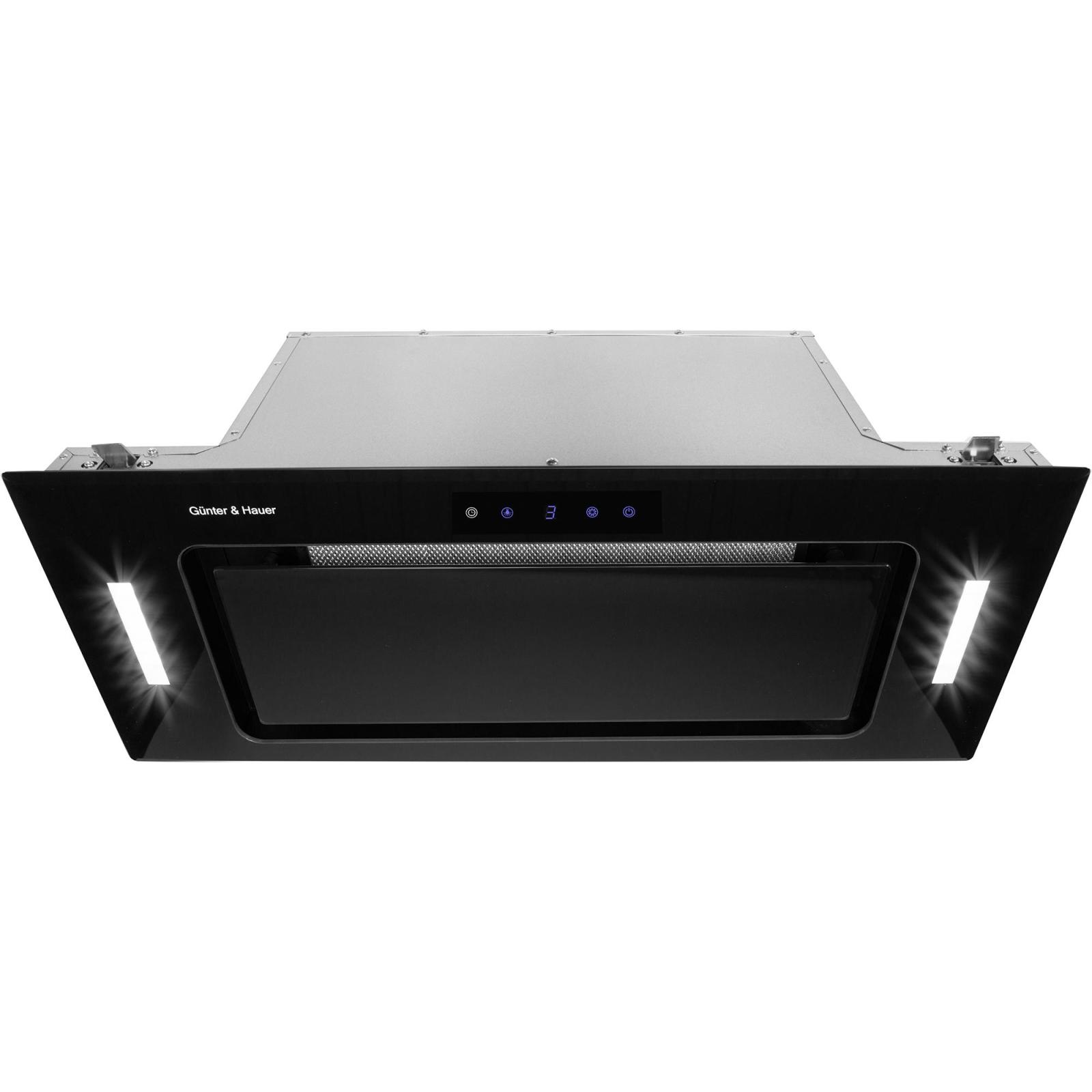Вытяжка кухонная GUNTER&HAUER ATALA 1090 GL
