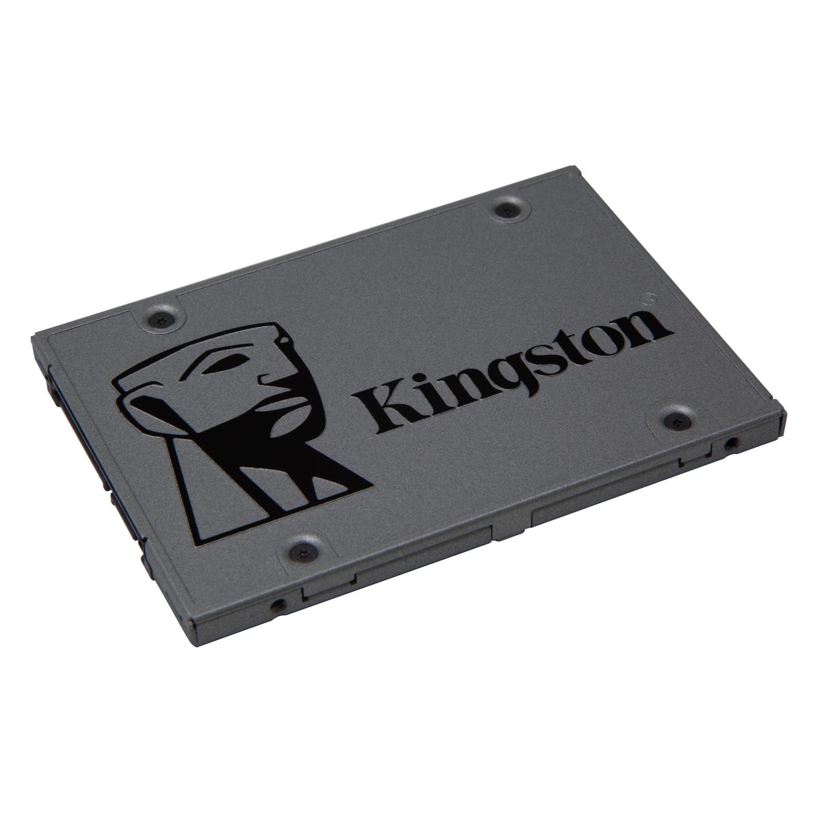 "Накопитель SSD 2.5"" 1.92TB Kingston (SUV500/1920G) изображение 2"