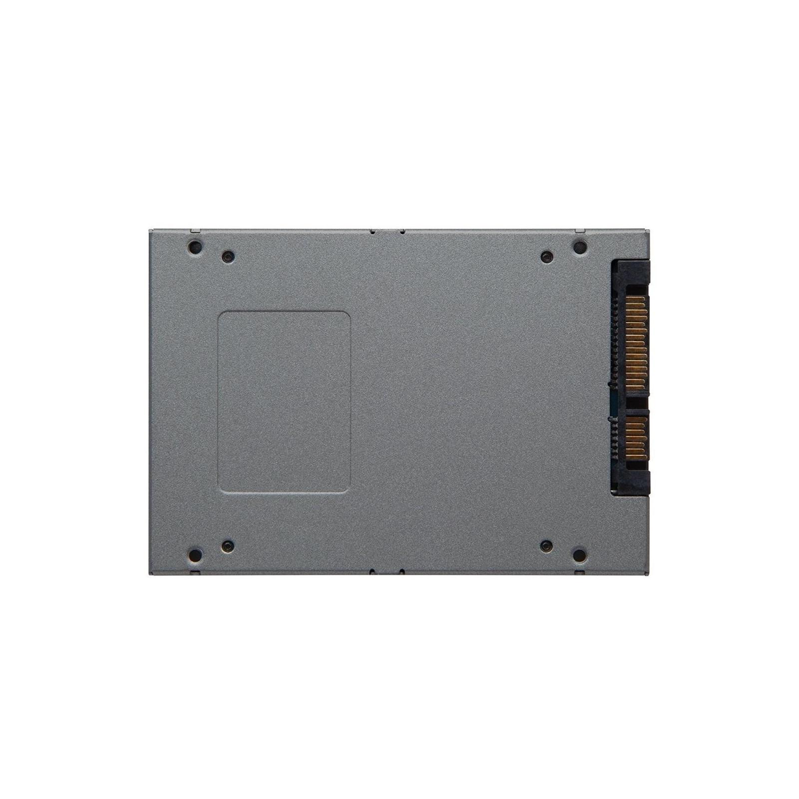 "Накопитель SSD 2.5"" 1.92TB Kingston (SUV500/1920G) изображение 3"