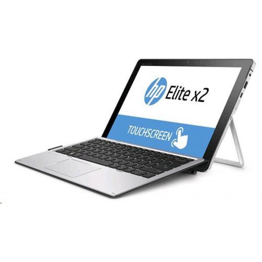 Планшет HP Ex21012G2 i5-7200U 12.3 8GB/256HSPAPC, Keyboard (1LV39EA) изображение 3
