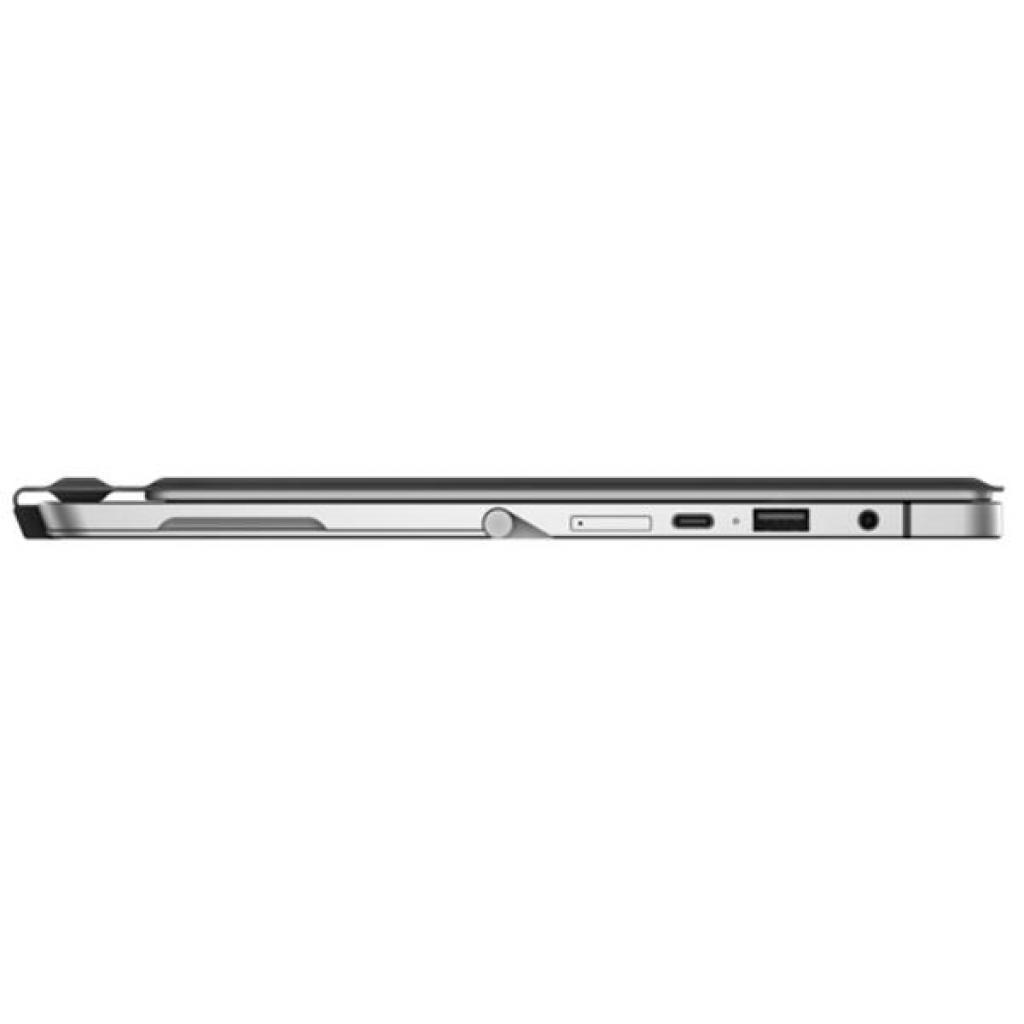 Планшет HP Ex21012G2 i5-7200U 12.3 8GB/256HSPAPC, Keyboard (1LV39EA) изображение 6