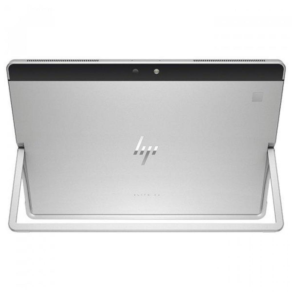 Планшет HP Ex21012G2 i5-7200U 12.3 8GB/256HSPAPC, Keyboard (1LV39EA) изображение 8