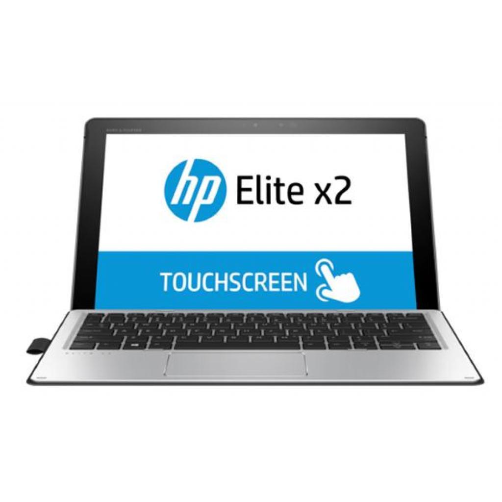 Планшет HP Ex21012G2 i5-7200U 12.3 8GB/256HSPAPC, Keyboard (1LV39EA)
