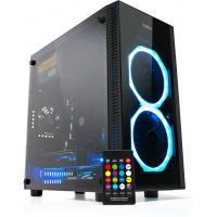 Комп'ютер Vinga Abyss 0480 (80EQ5A51U0VN)