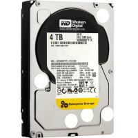"Жесткий диск 3.5"" 4TB Western Digital (#WD4000FYYZ-FR#)"