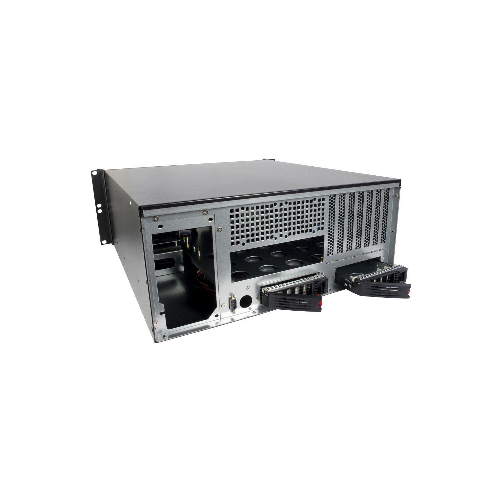Корпус для сервера Inter-Tech 4U-4450 (456562) изображение 6