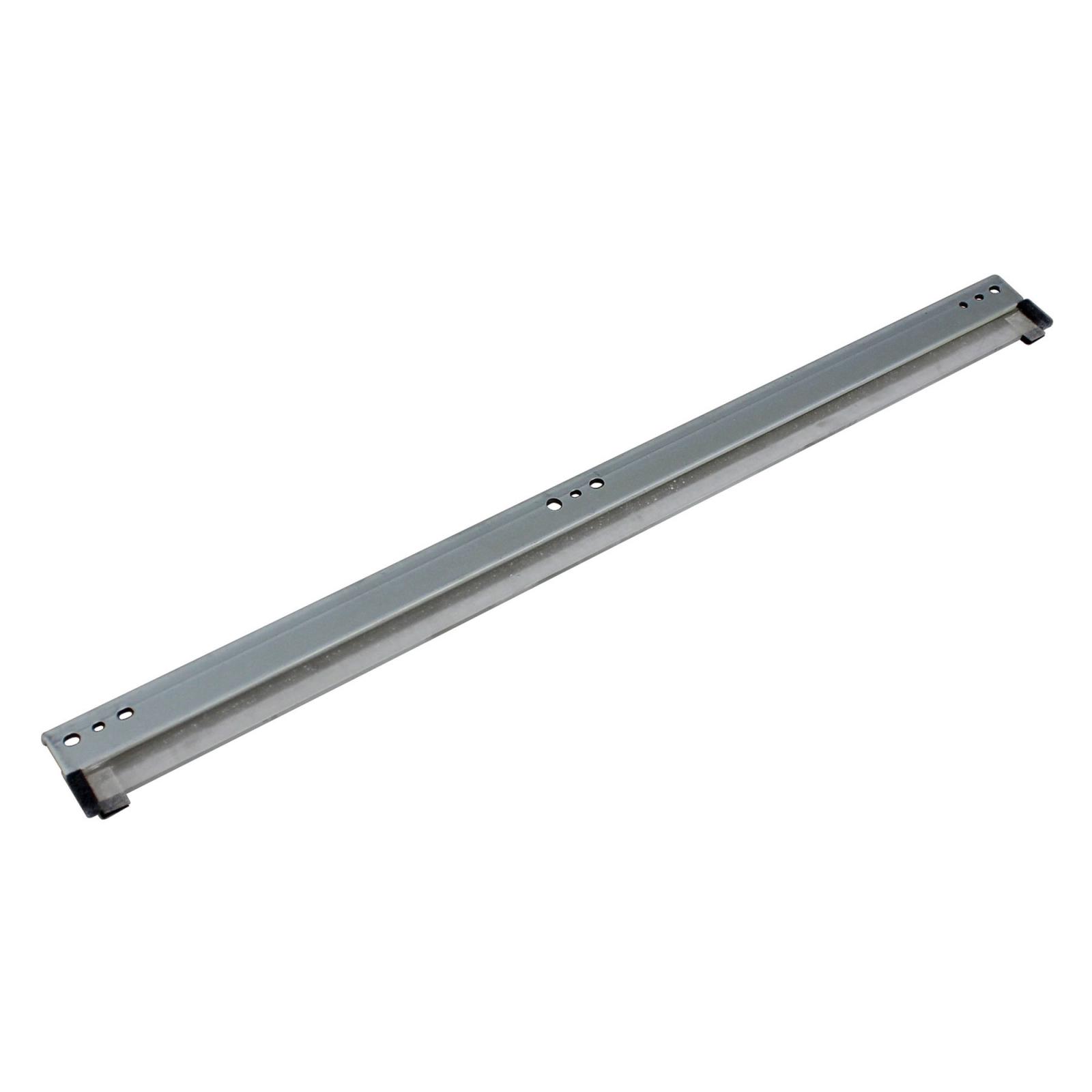 Чистящее лезвие Minolta Bizhub C224/284/364 (DR512-Blade) CET (CET7016)