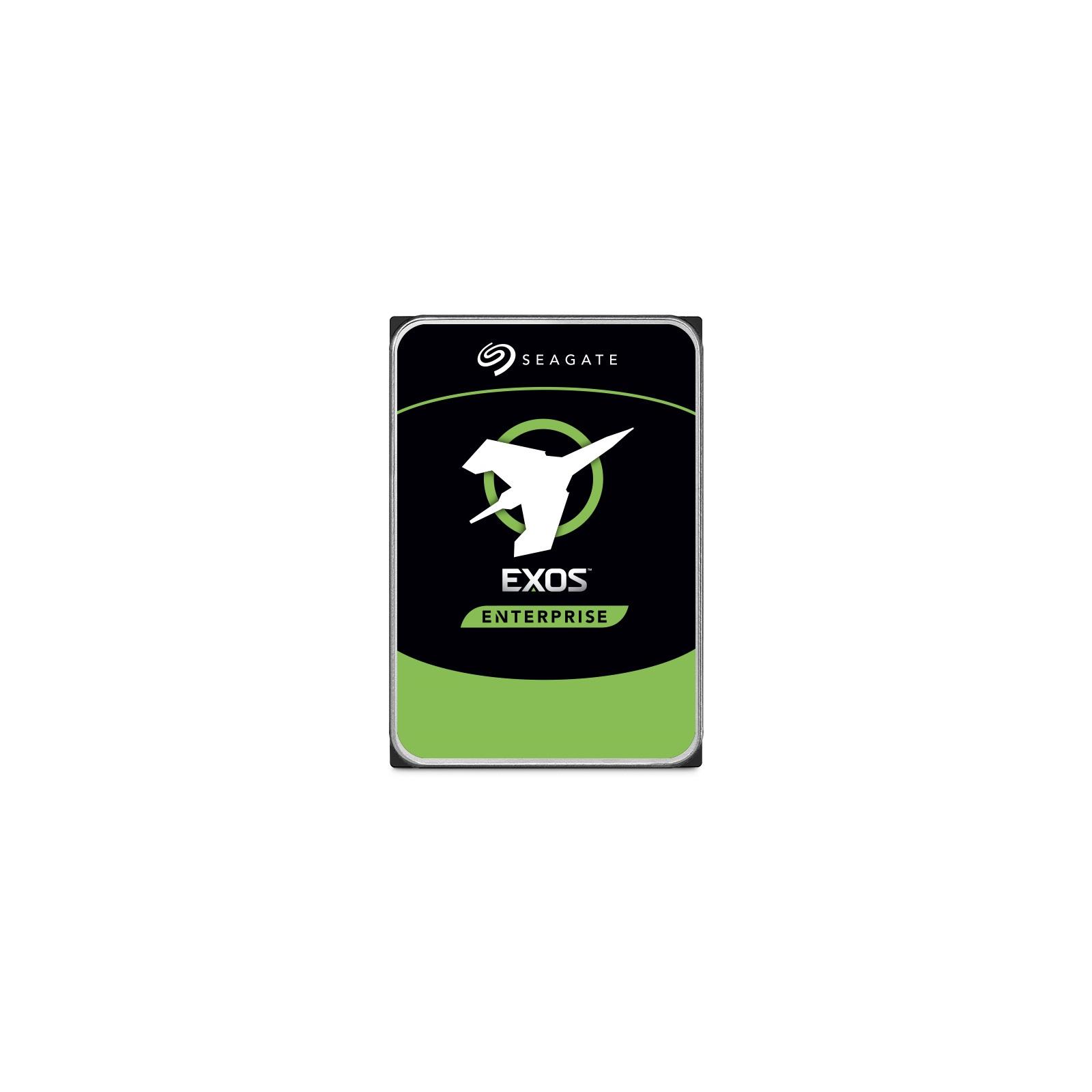 """Жесткий диск 3.5"""" 2TB Seagate (ST2000NM001A)"""