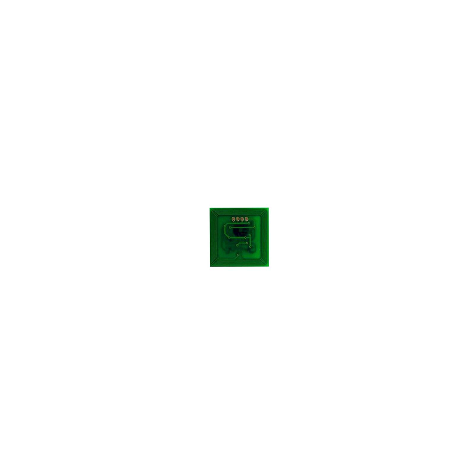 Чип для картриджа XeroxWC5222 (101R00434) 50k Static Control (X5222DUCP)