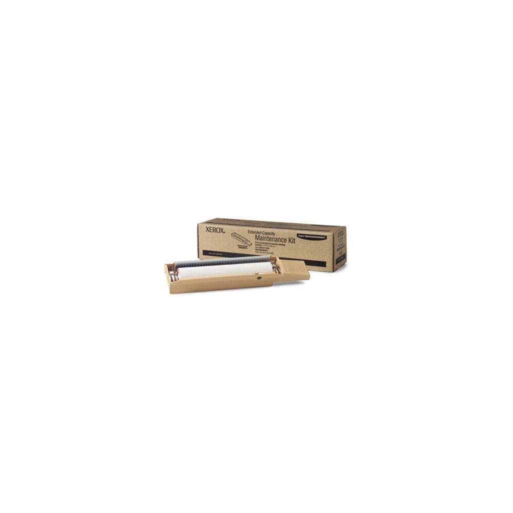 Ремкомплект XEROX PH8550/8560(Max) maintenance kit (108R00676)