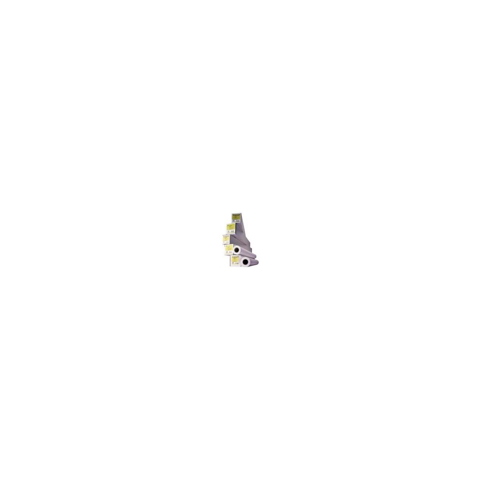 """Бумага HP 36"""" Natural Tracing Paper (C3868A)"""