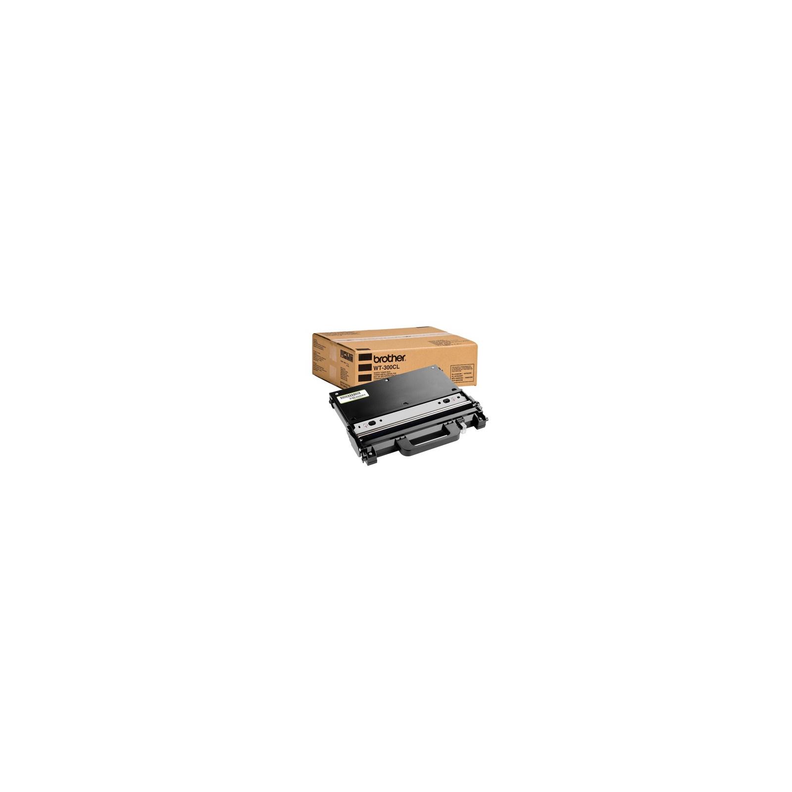 Сборник отработанного тонера Brother для HL-4150CDN / MFC-9465CDN (WT300CL)