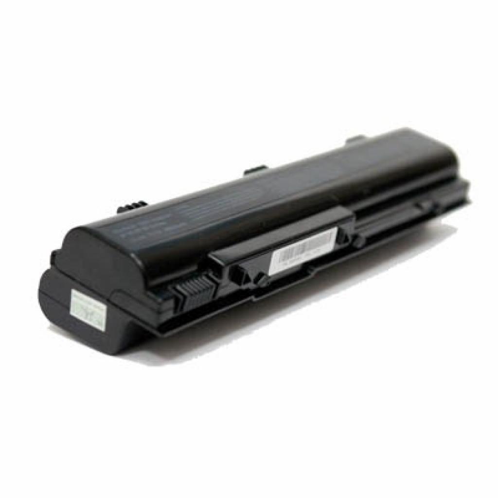 Аккумулятор для ноутбука Dell HD438 Inspiron 1300 BatteryExpert (KD186 L 88)