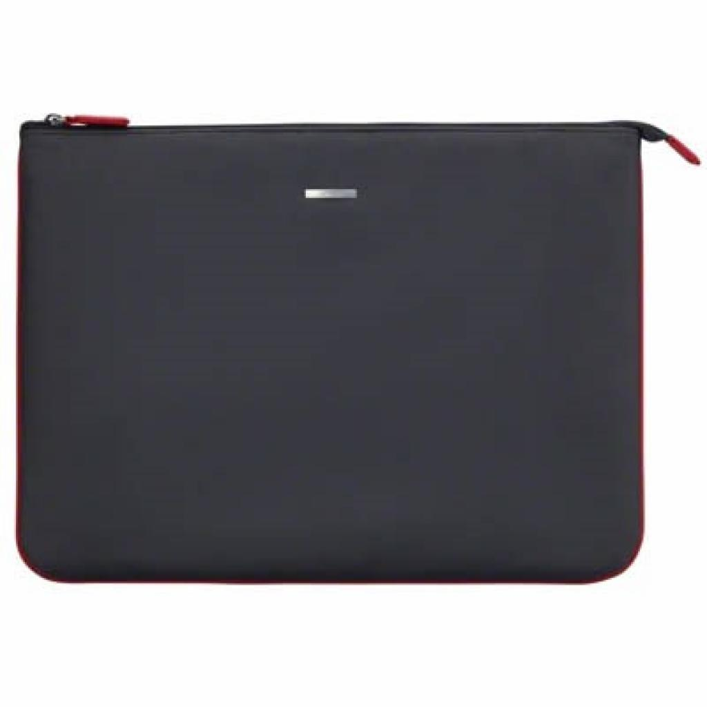 "Чехол для ноутбука SONY VAIO 15.5"" Black (VGPCPE1/B.AE)"