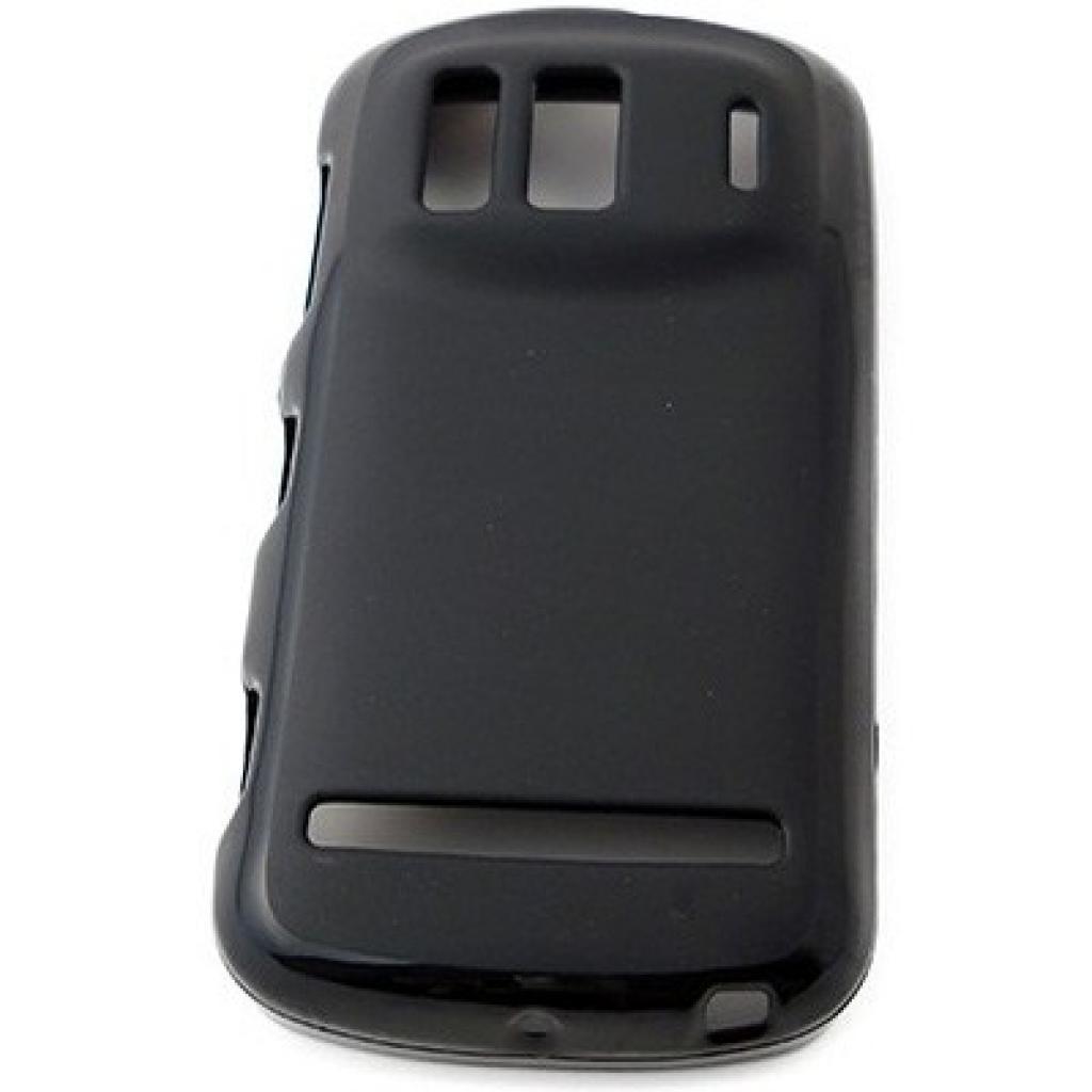 Чехол для моб. телефона Drobak для Nokia 808 /Elastic PU (216325)