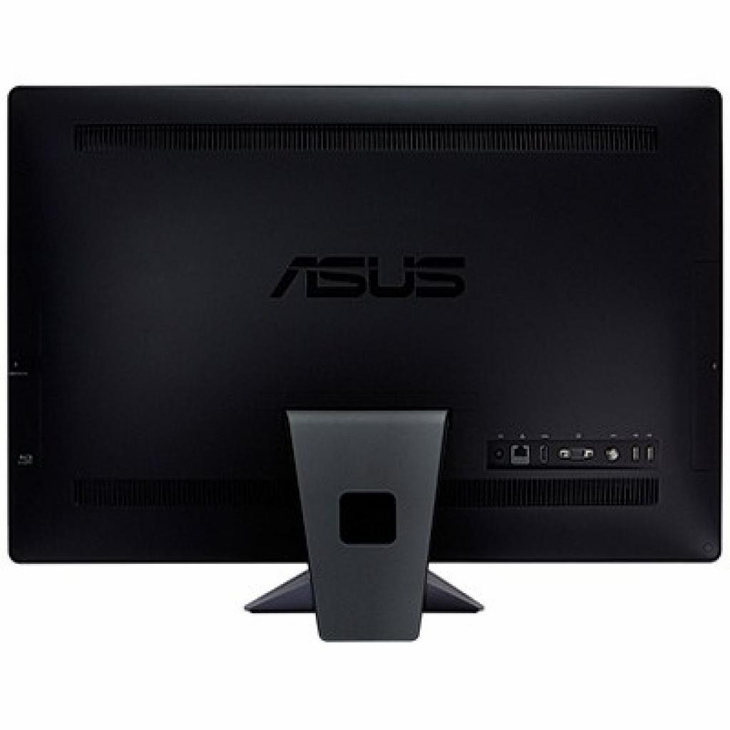 Компьютер ASUS EeeTop PC ET2701INKI-B031K (90PT00D1002150Q) изображение 2