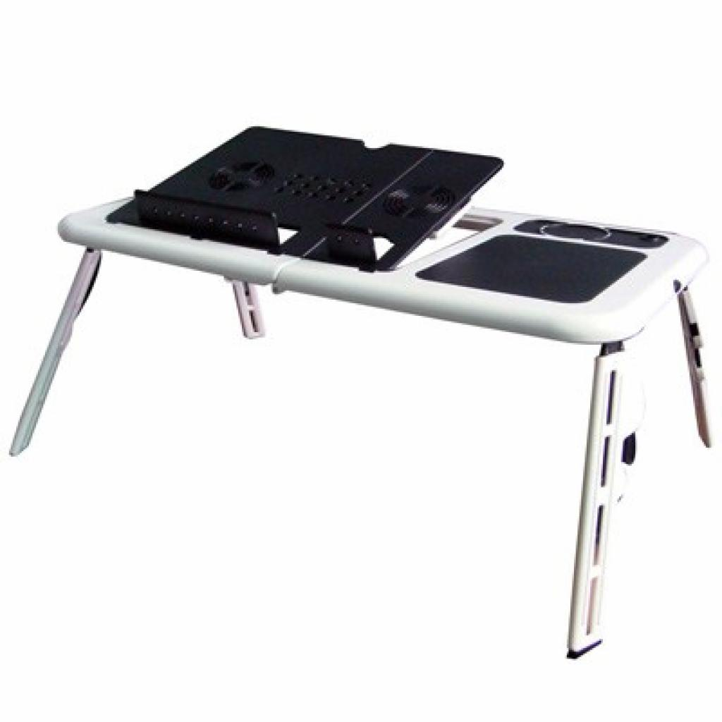Подставка для ноутбука UFT Т1 (T1)