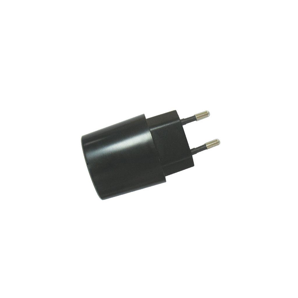 Зарядное устройство GLOBAL micro-USB (1283126445866) изображение 2
