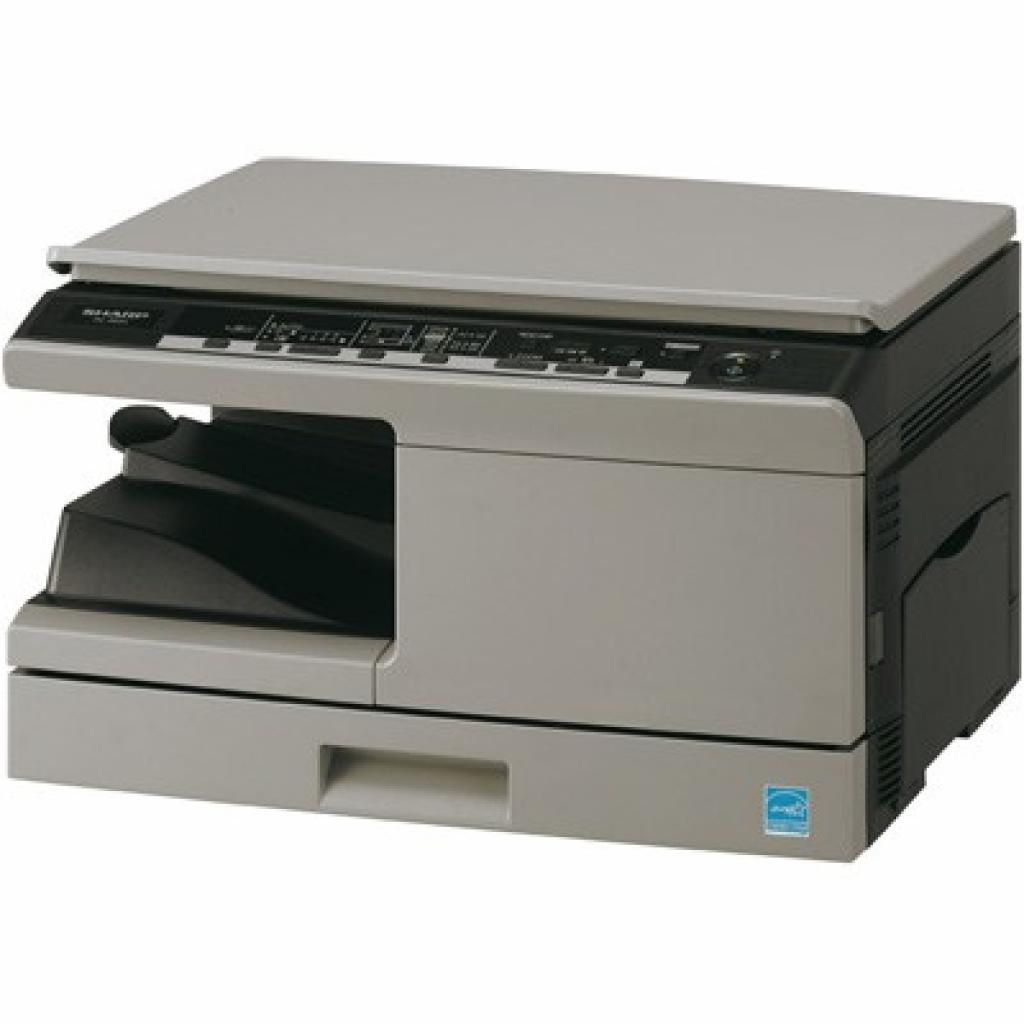 Многофункциональное устройство SHARP AL2021