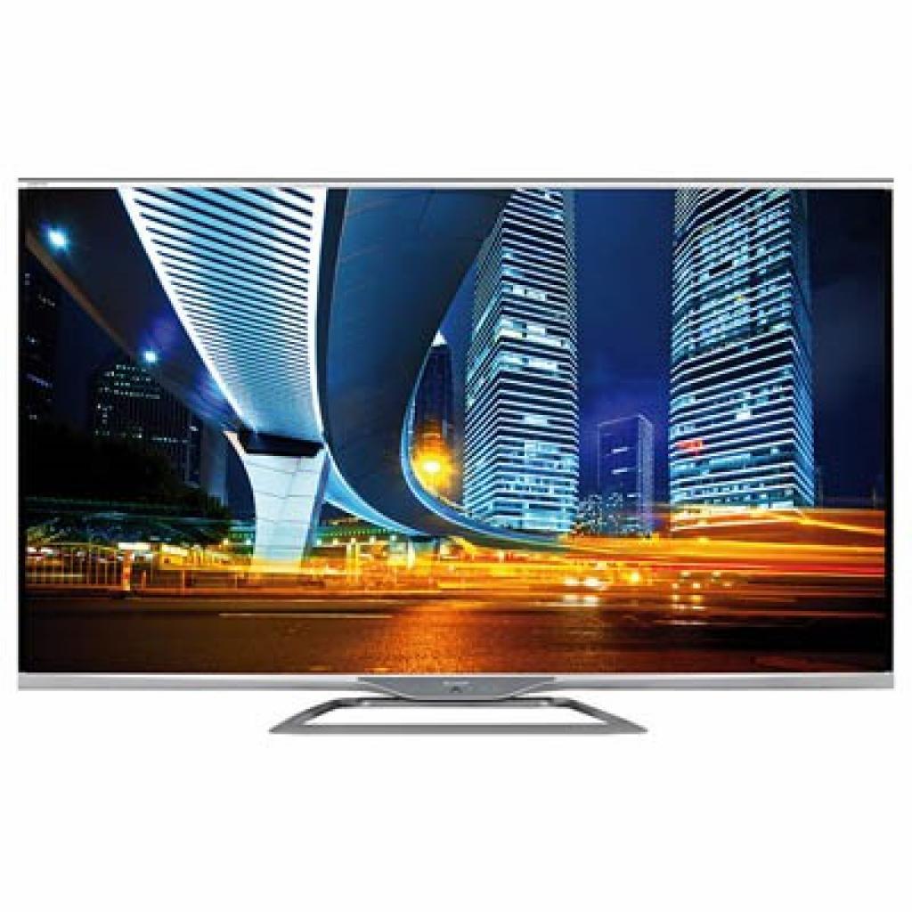 Телевизор SHARP LC-50LE751V (LC50LE751V)