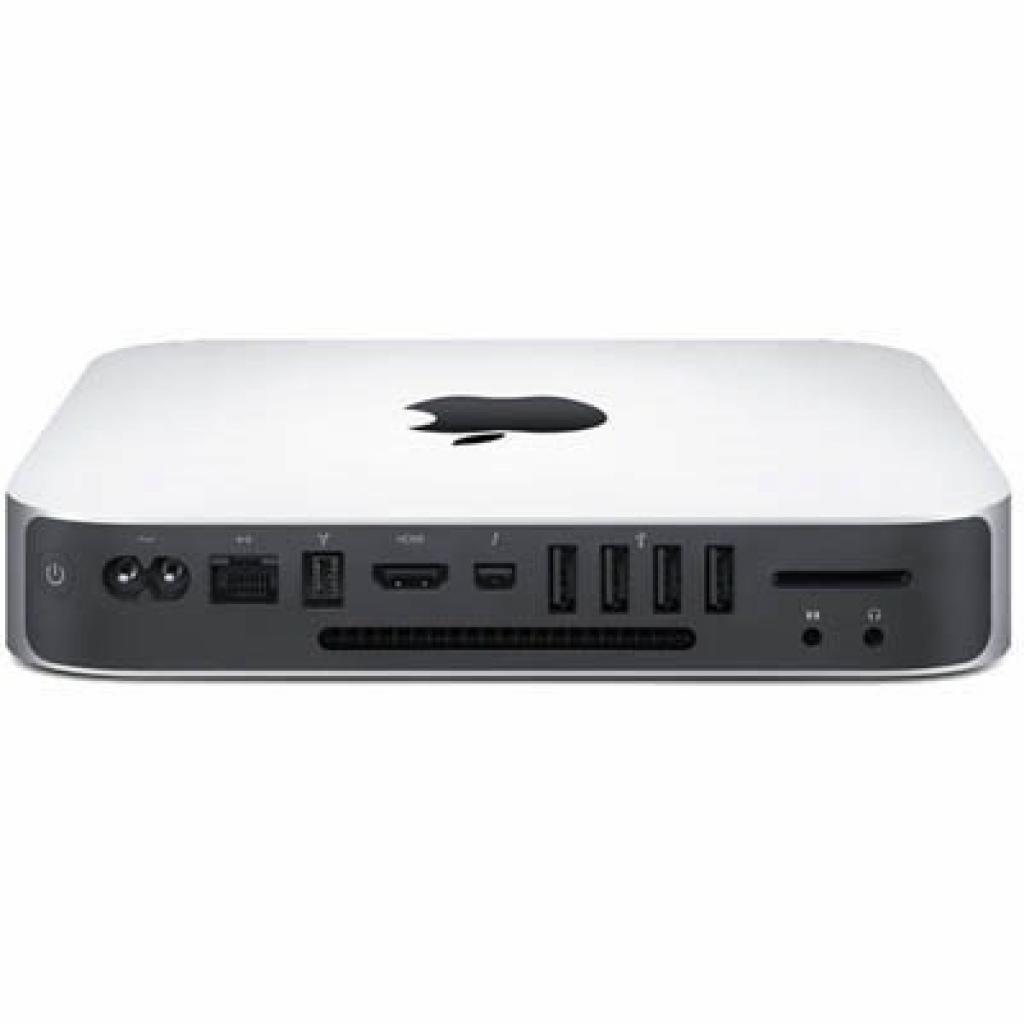 Компьютер Apple iMac A1347 (MD389UA/A) изображение 2