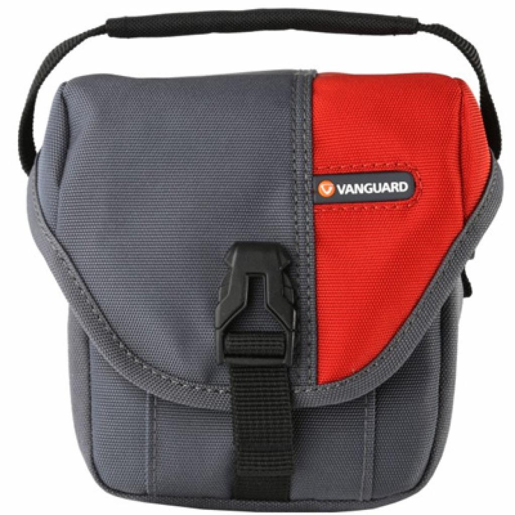 Фото-сумка Vanguard ZIIN 10 Or