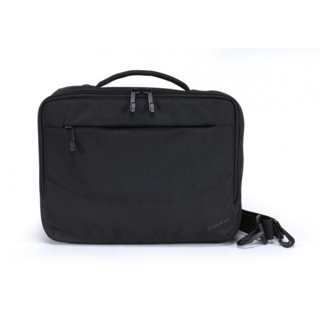 "Сумка для ноутбука Tucano 10"" Slim case/Black (BNW10)"