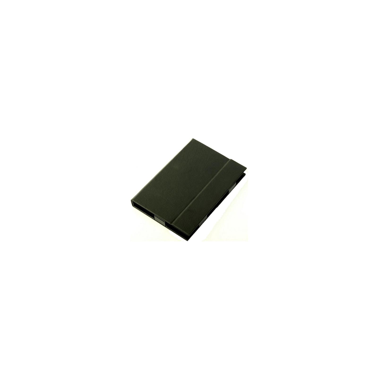 Чехол для планшета Vento 9.7 Desire Matt - black