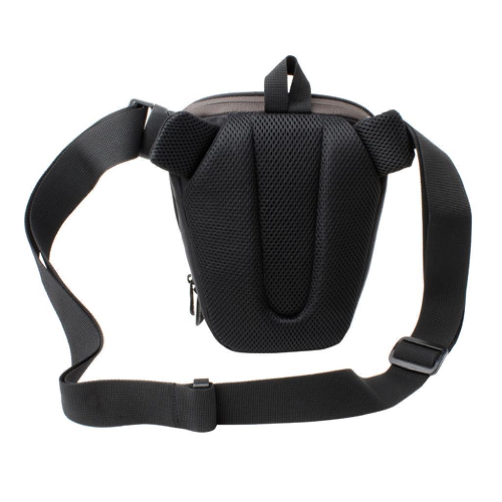 Фото-сумка Crumpler Quick Escape 400 (dull black) (QE400-001) изображение 3