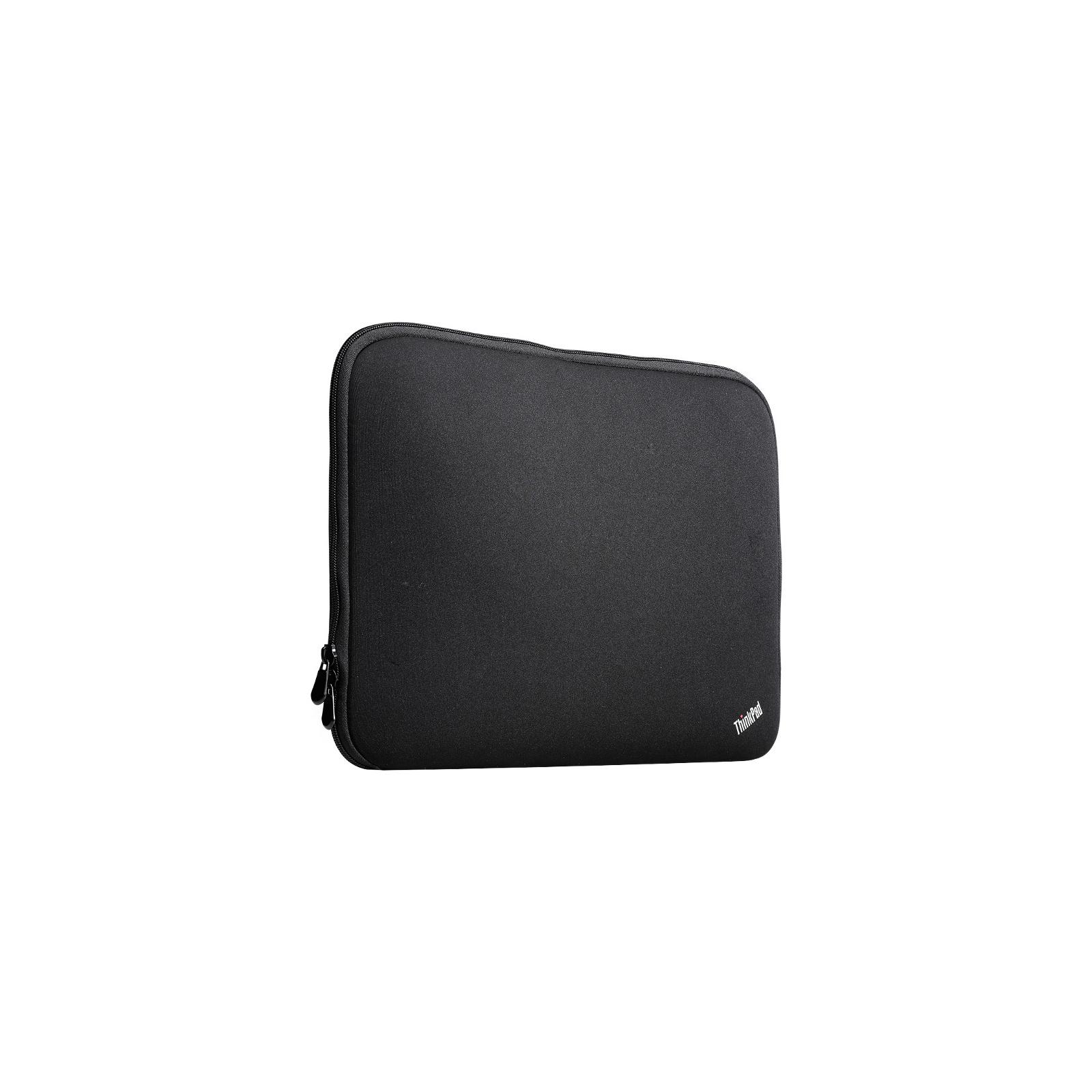 "Чехол для ноутбука Lenovo 15"" ThinkPad Case Sleeve (51J0477) изображение 2"