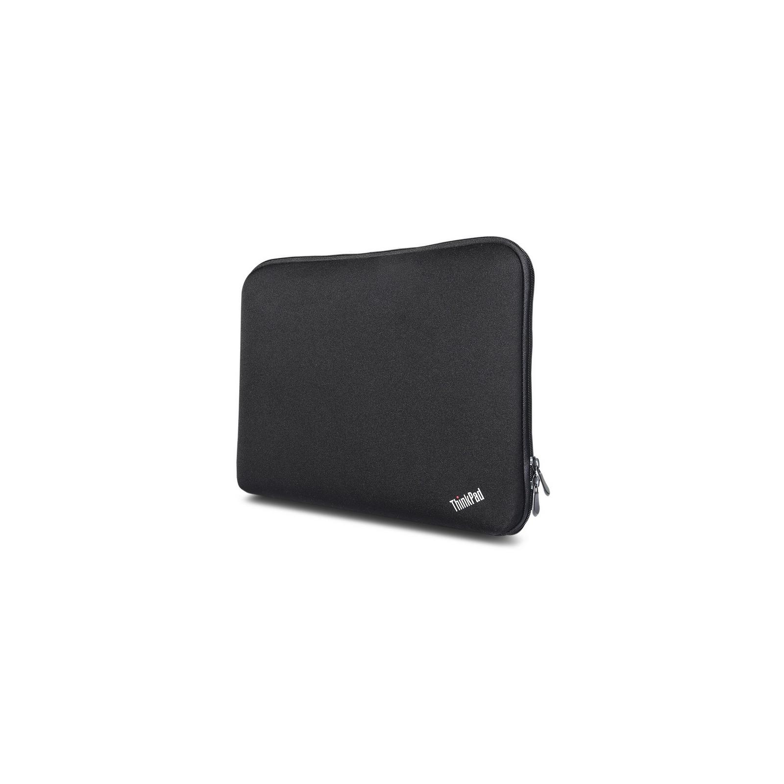 "Чехол для ноутбука Lenovo 15"" ThinkPad Case Sleeve (51J0477) изображение 3"