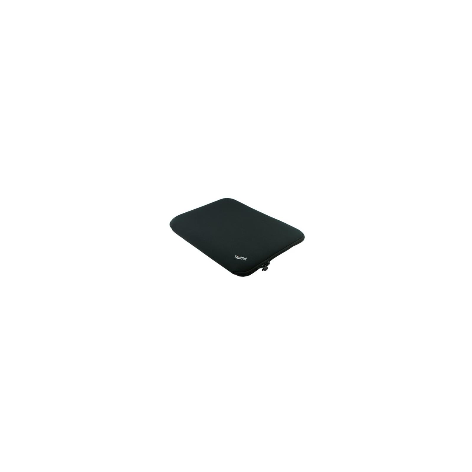 "Чехол для ноутбука Lenovo 15"" ThinkPad Case Sleeve (51J0477) изображение 5"