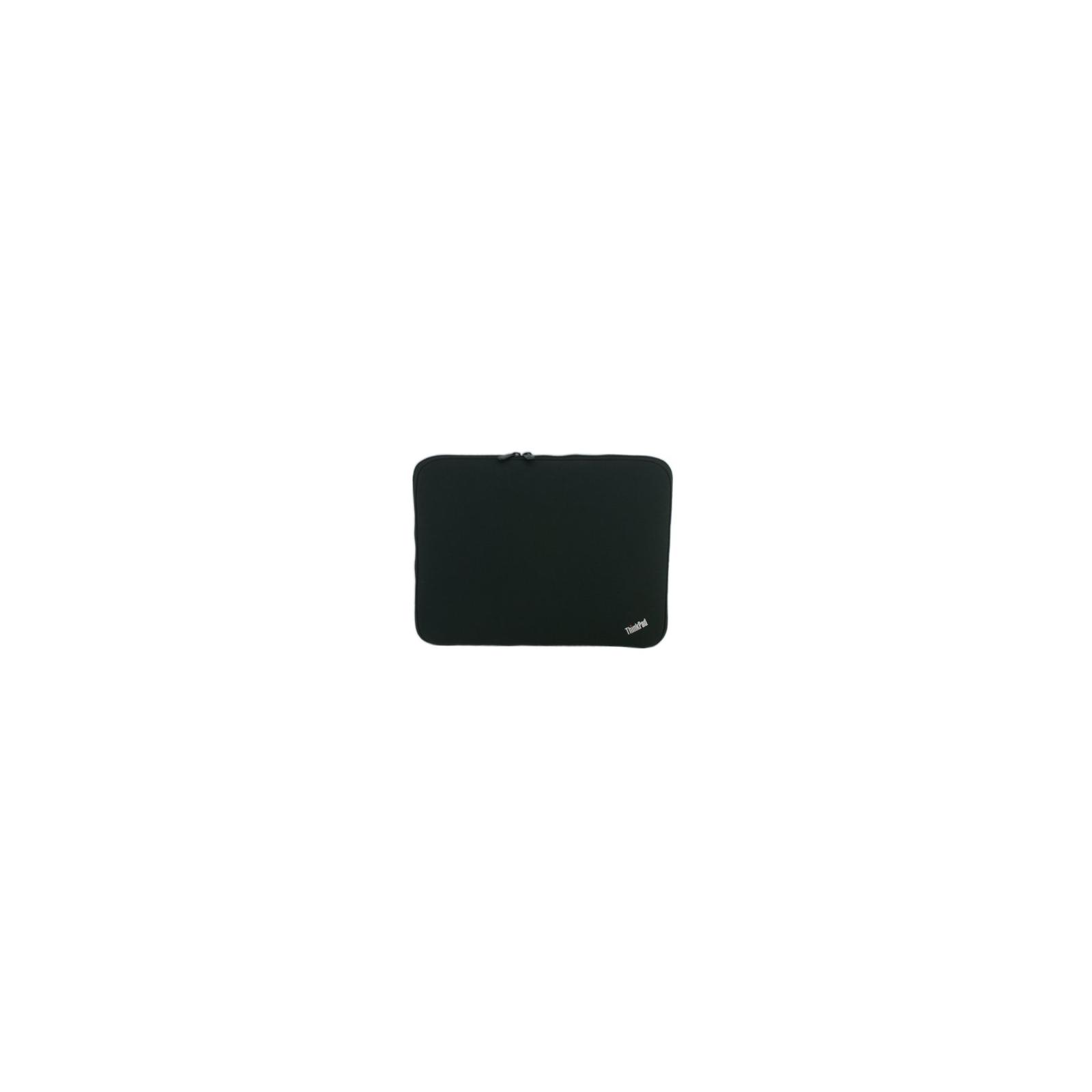 "Чехол для ноутбука Lenovo 15"" ThinkPad Case Sleeve (51J0477)"