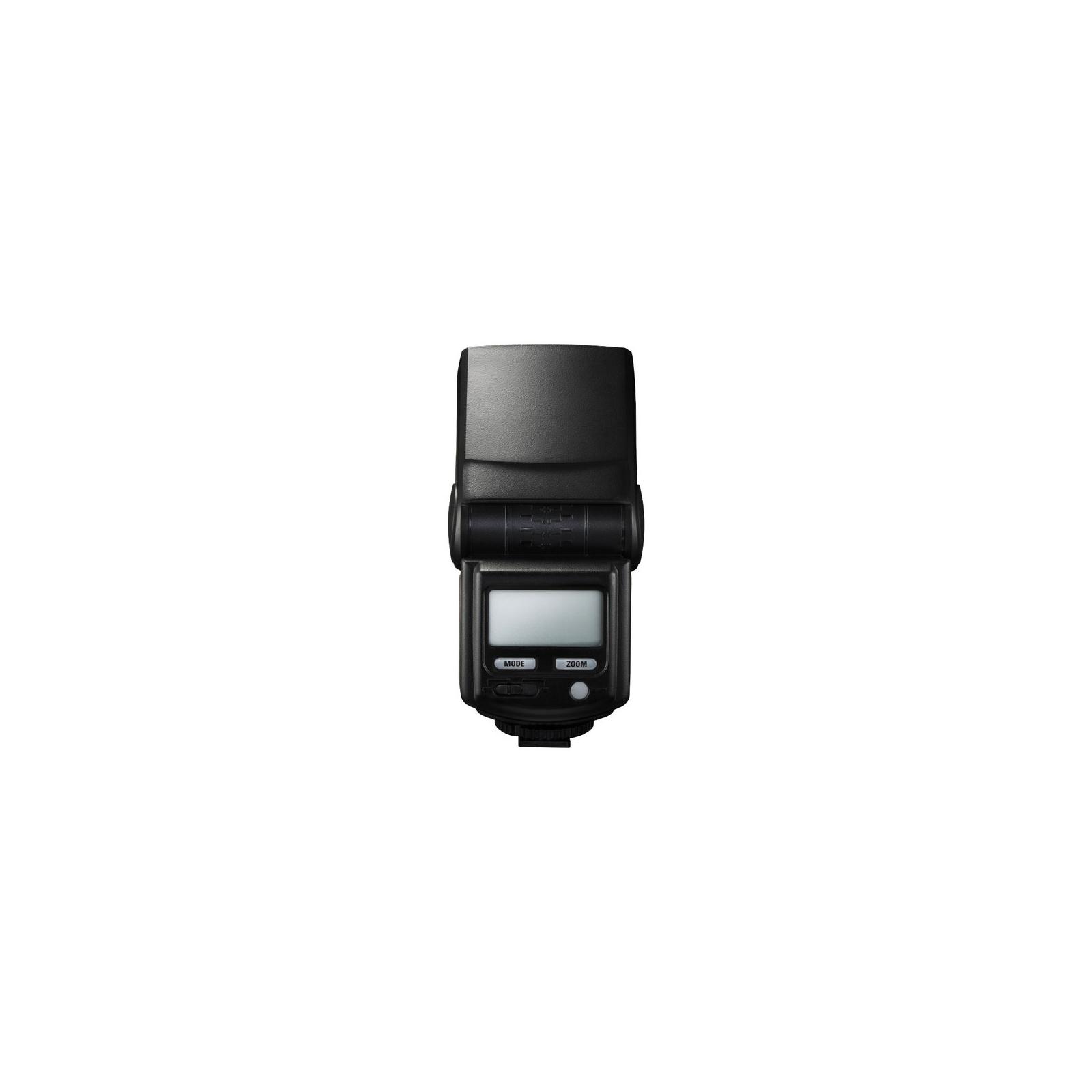 Вспышка Samsung Flash ED-SEF42A (ED-SEF42A) изображение 2
