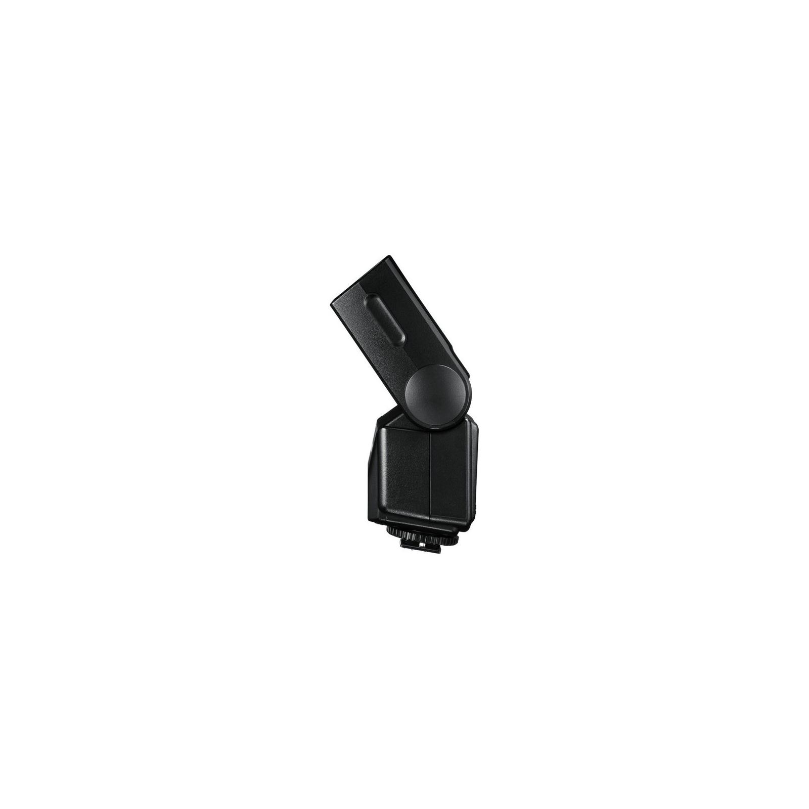 Вспышка Samsung Flash ED-SEF42A (ED-SEF42A) изображение 4