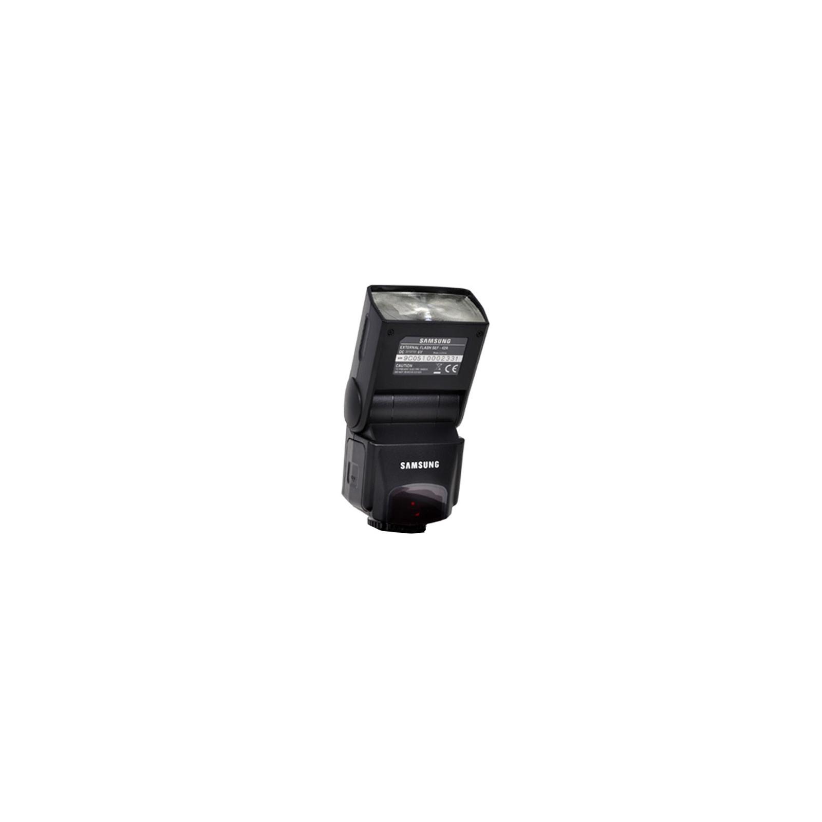 Вспышка Samsung Flash ED-SEF42A (ED-SEF42A) изображение 5