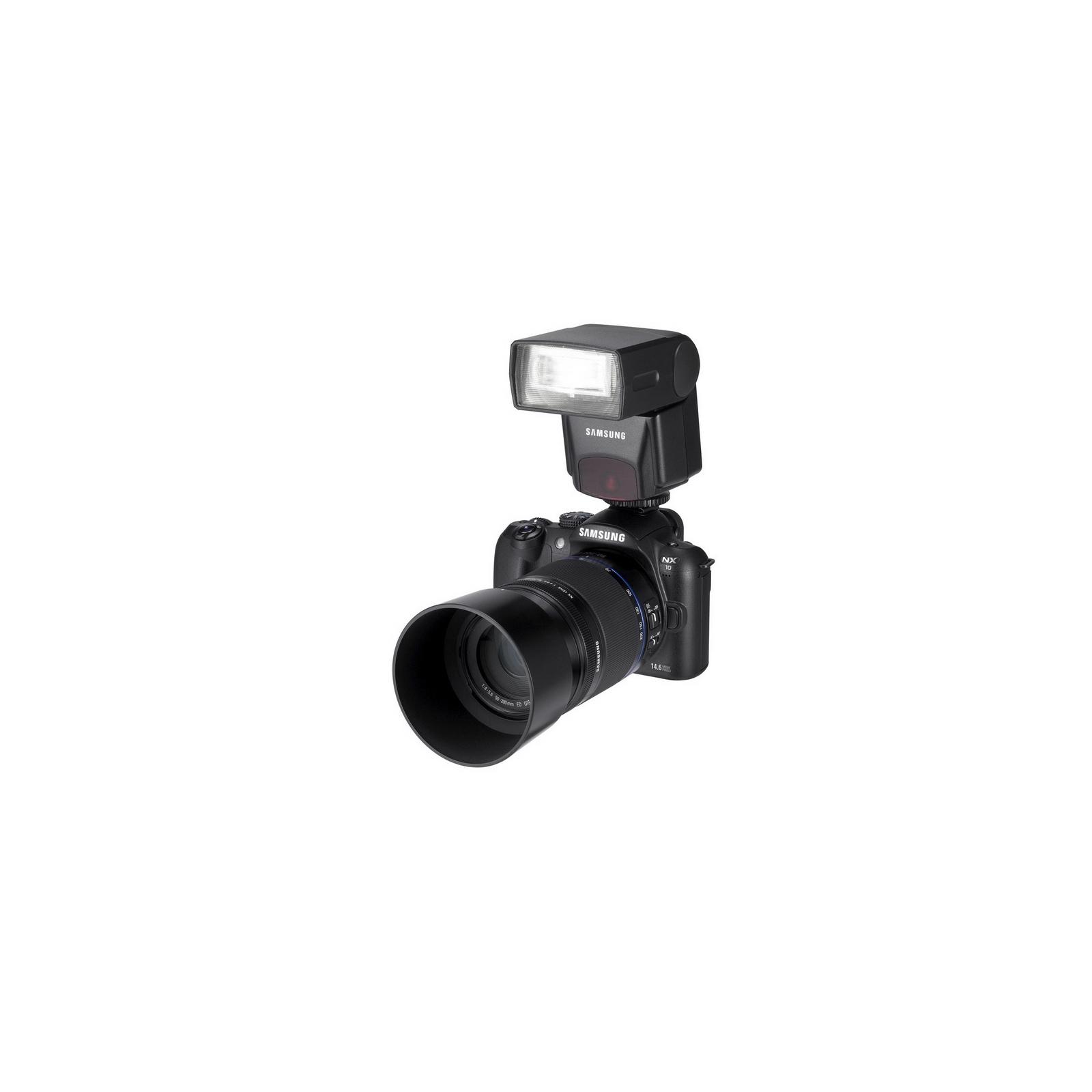 Вспышка Samsung Flash ED-SEF42A (ED-SEF42A) изображение 6