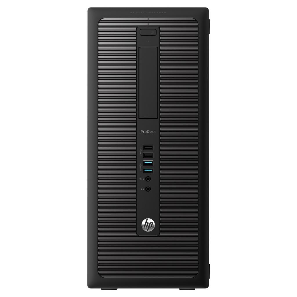 Компьютер HP HP 800 TWR H5U06EA изображение 2