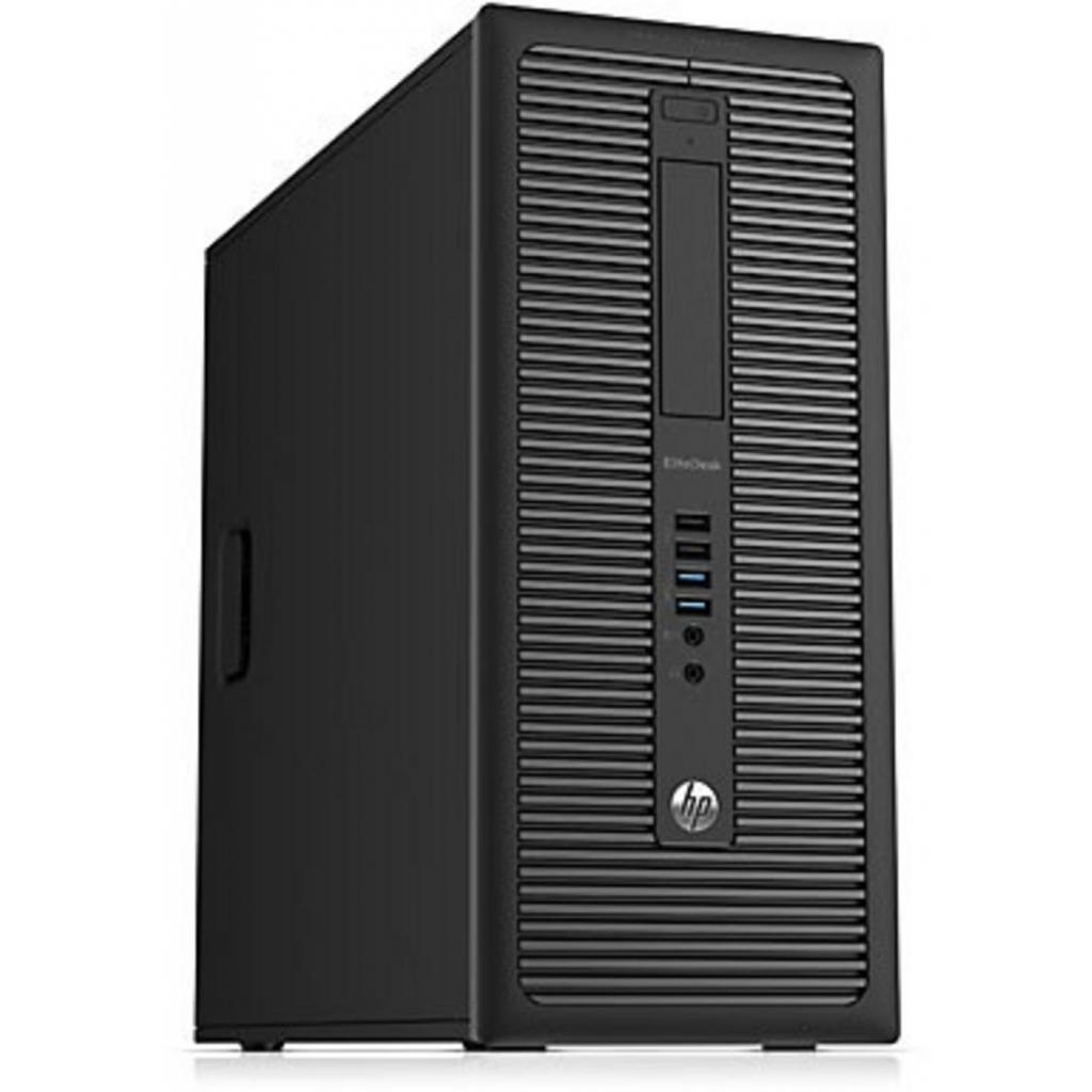 Компьютер HP HP 800 TWR H5U06EA изображение 3