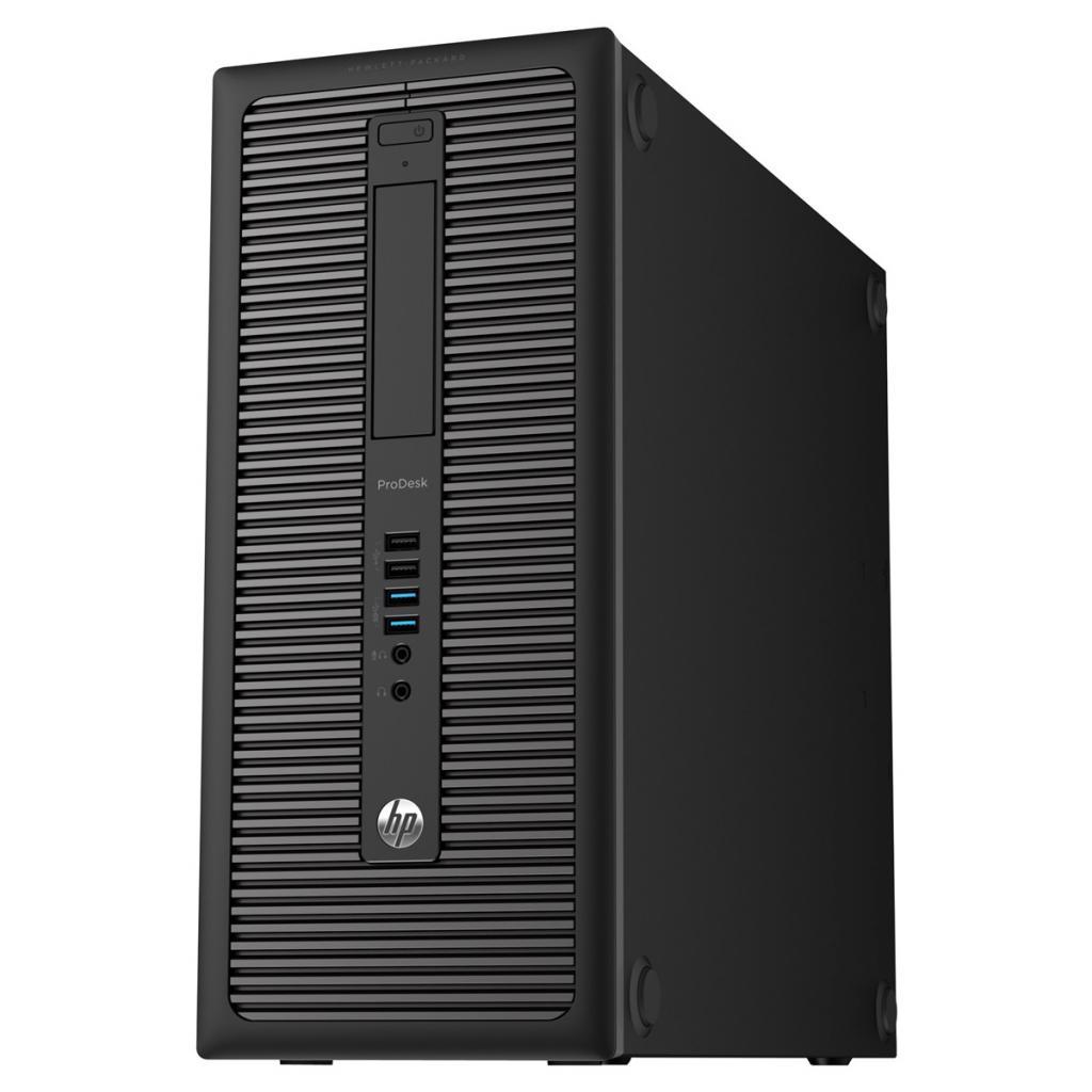 Компьютер HP HP 800 TWR H5U06EA