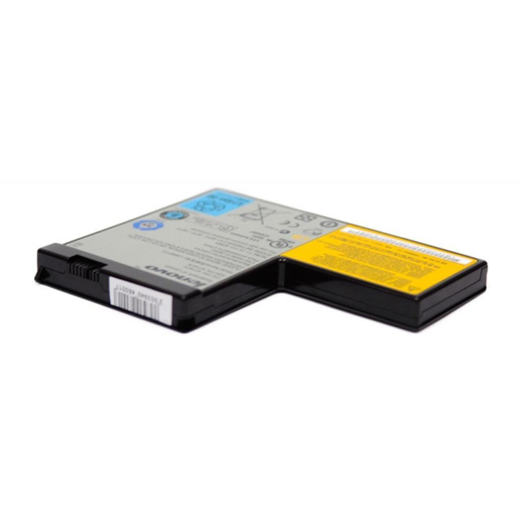 Аккумулятор для ноутбука IBM 42T4575 (101044) изображение 2