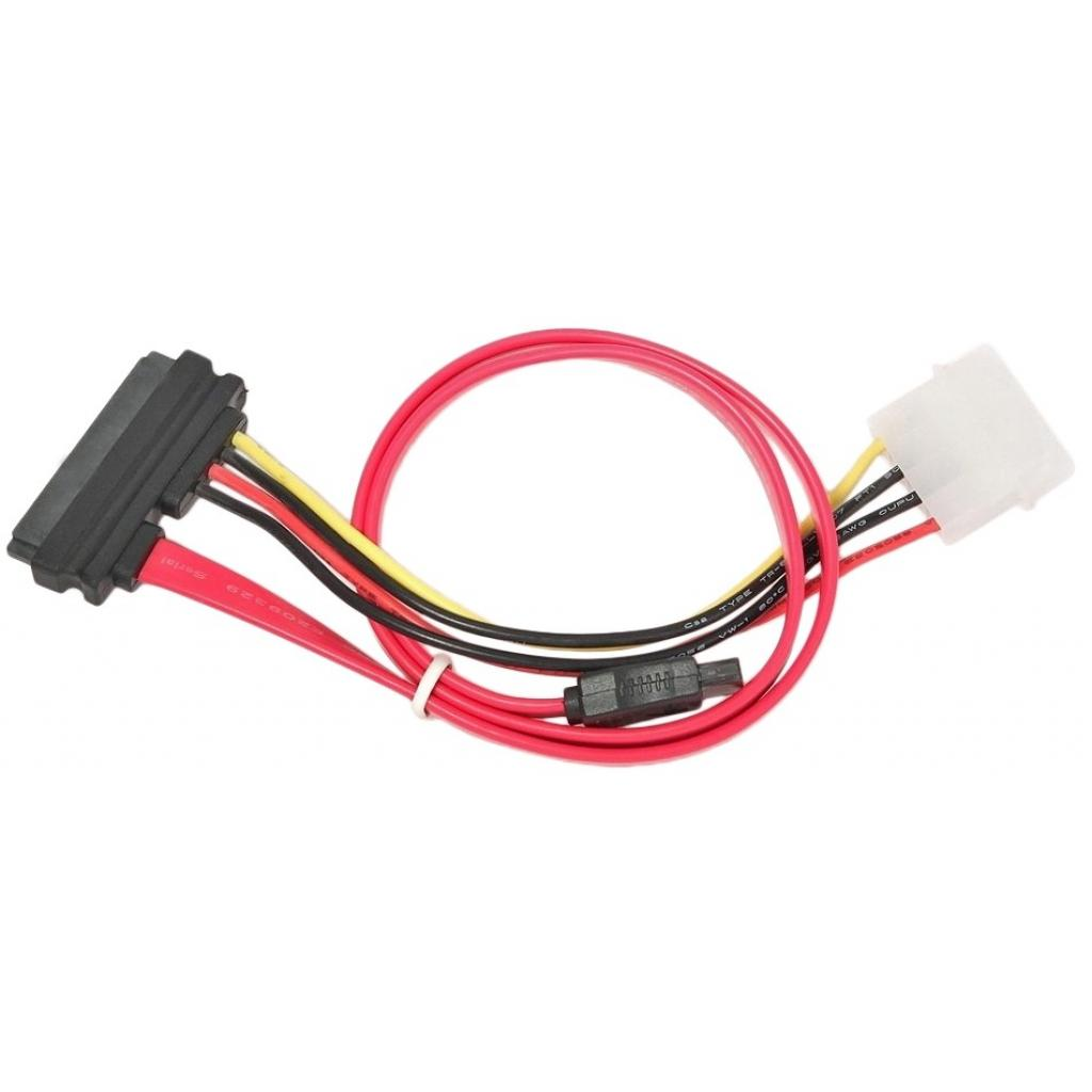 Кабель питания Cablexpert CC-SATA-C1