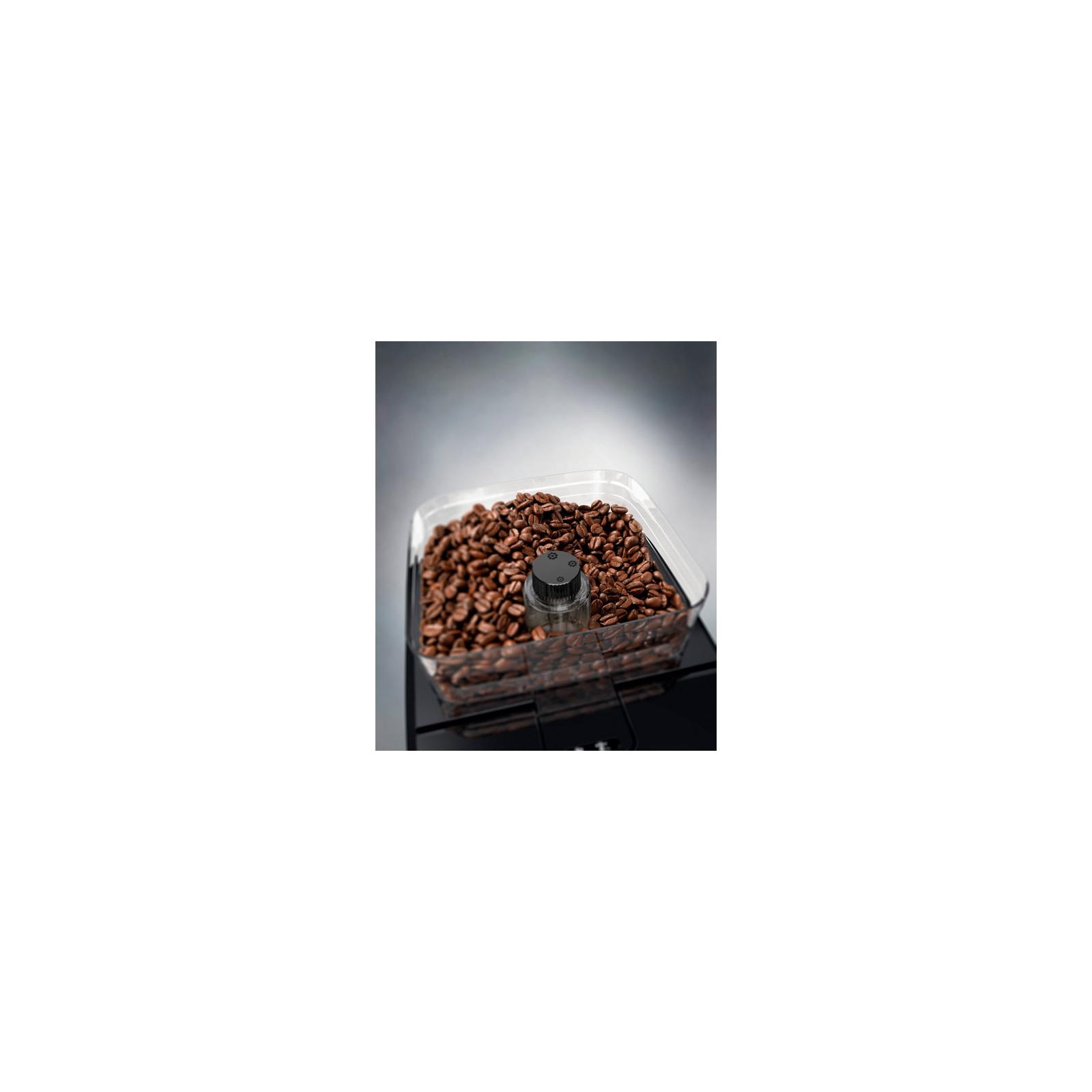 Кофеварка PHILIPS HD7761/00 изображение 5