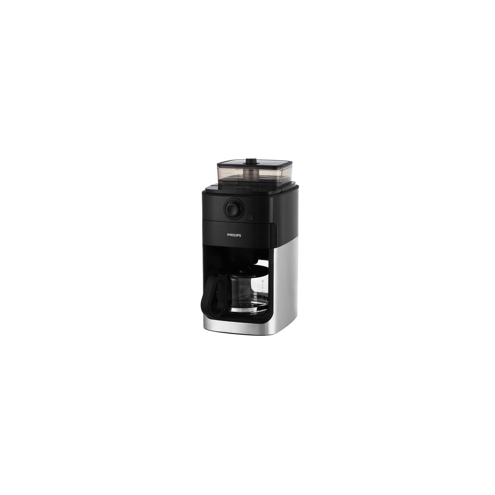 Кофеварка PHILIPS HD7761/00 изображение 6