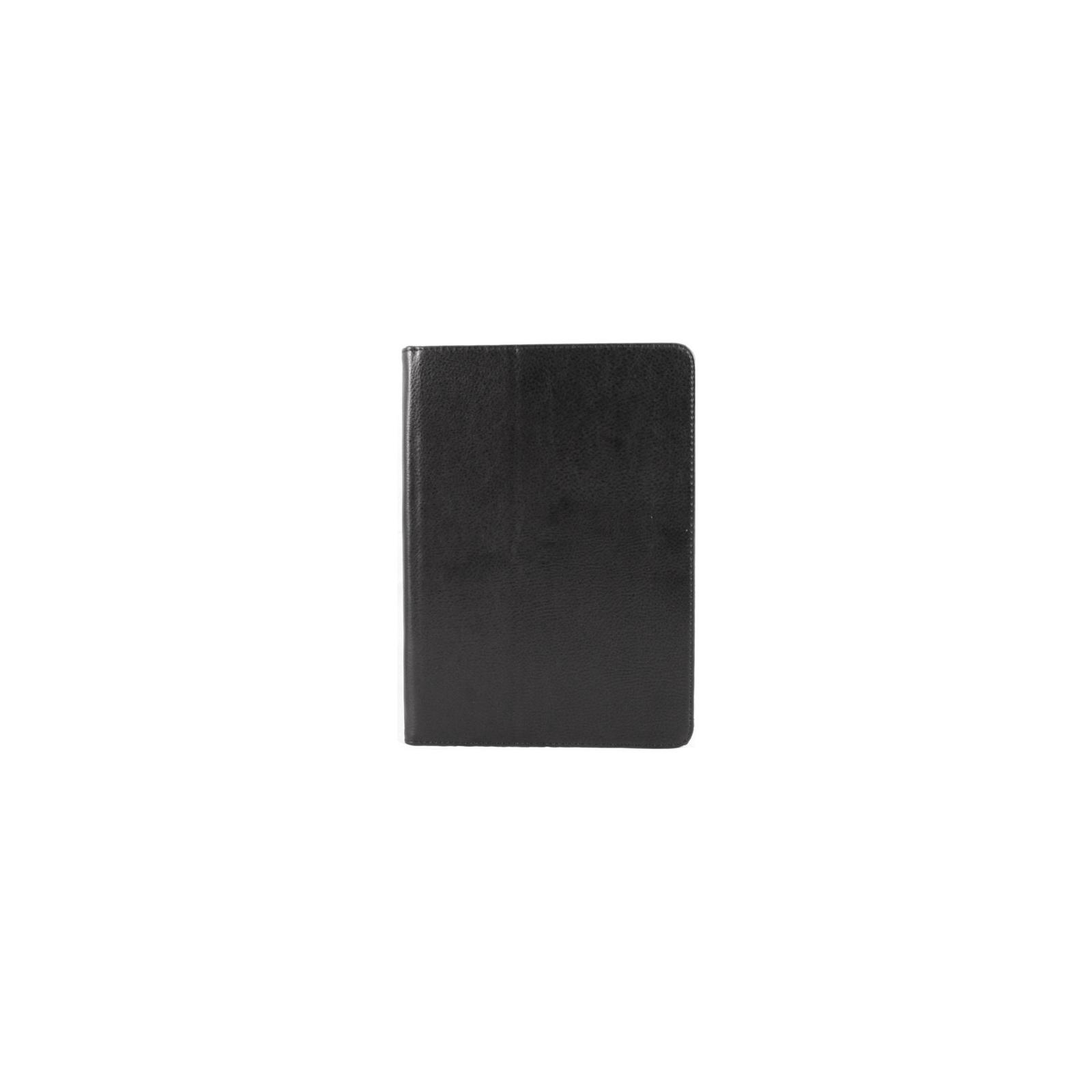 Чехол для планшета Pro-case Asus Memo Pad ME172V (ME172V)